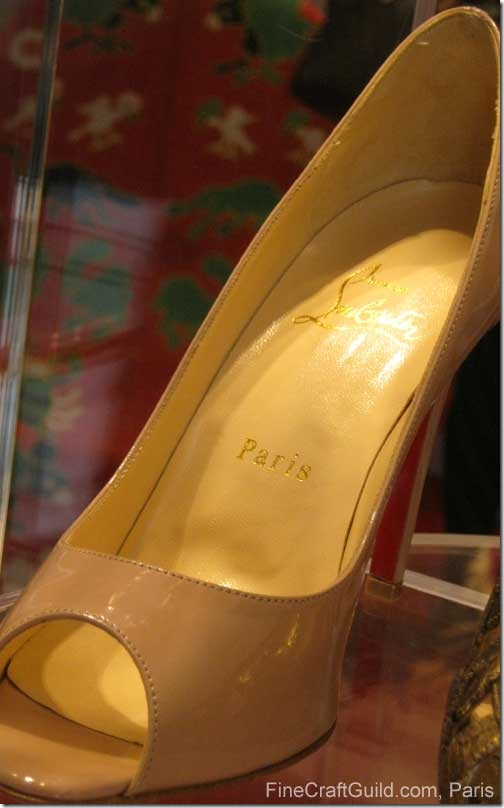 Paris_shoes_open_toe