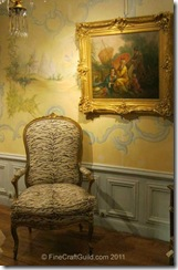 antique_chair_paris