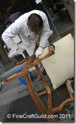 antique_chair_repair_paris