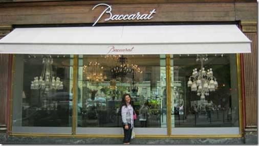 baccarat_paris_lamps
