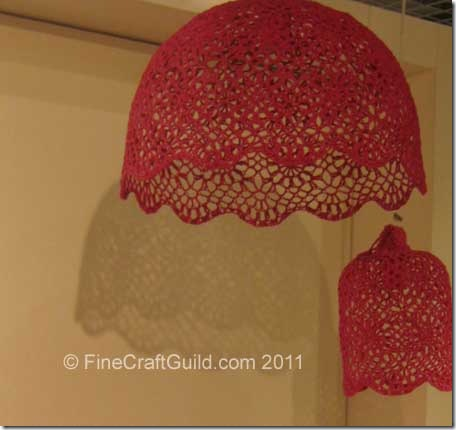 crochet_lamp