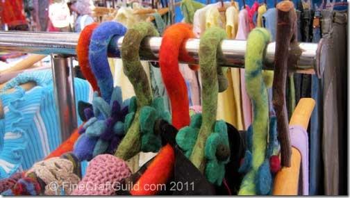 funky coat hangers diy idea paris
