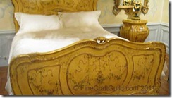 italian_antique_bed_venezia