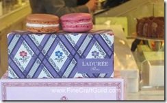 laduree_gift-box-maracons