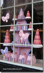 laduree_paris_window
