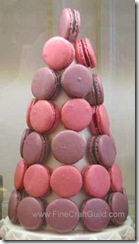 laduree_paris-cookie_tower