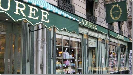 laduree_store_front