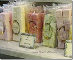 laduree-paris-gift-bags