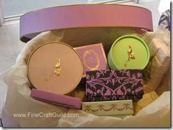 laduree-paris-gift-box