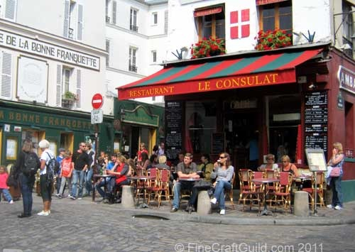 Famous French Cafes Le_consulat_cafe_montmartre