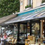 les_deuz_magots_paris.jpg