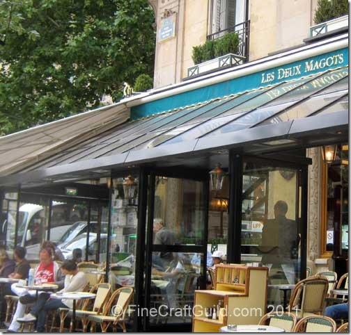 les_deuz_magots_paris