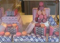 macarons_laduree_paris