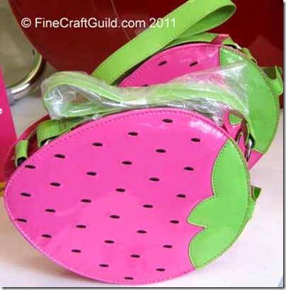 strawberry_lunch_bag