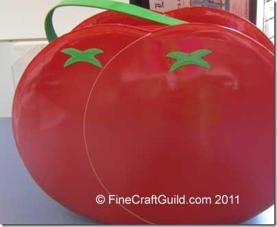 two_tomatoes_picnic_bag