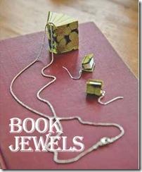 book-Jewelry