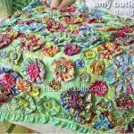 Amy Butler Quilt Pattern