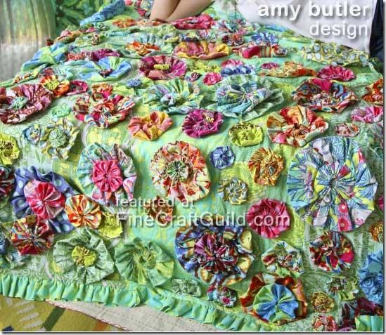 flower_quilt_pattern