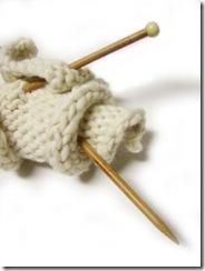 knitting_missa_h