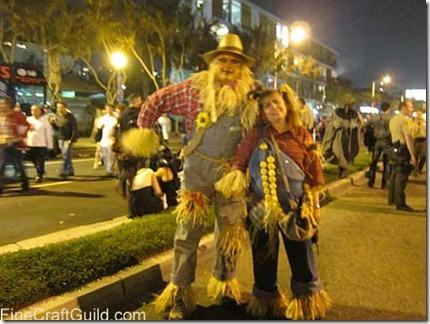 Halloween_hollywood1_thumb[1]