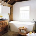14 Amazing Bathrooms