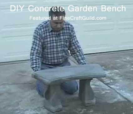 Fabulous Rustic Wooden Stone Garden Benches Dailytribune Chair Design For Home Dailytribuneorg