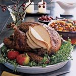 thanksgiving_turkey_rosemary.jpg