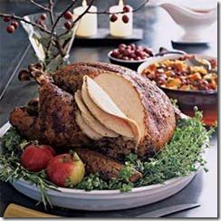 thanksgiving_turkey_rosemary