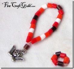 Bratz Necklace