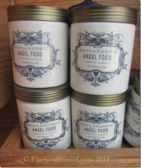 angel_food_anthropologie