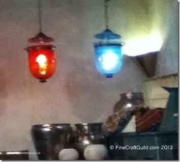 antique_rome_lamps