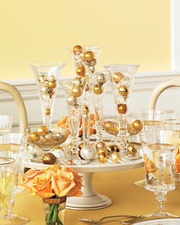 bubbly_champagne_centerpiece_martha