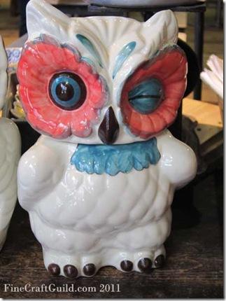 ceramic_owl