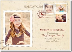 christmas_card_scrappy_postcard