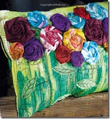 flower_rosette_pillow_alisa
