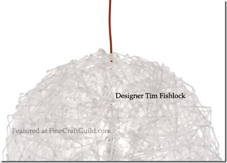 lamp_timfishlock