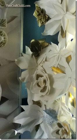 paper_flowers_winter