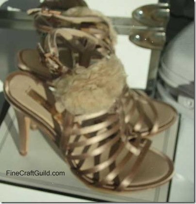 platinum_shoes