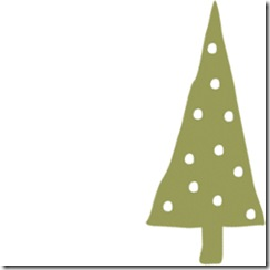polkadot_christmas_tree