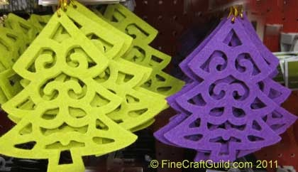 purple_green_felt_ornaments