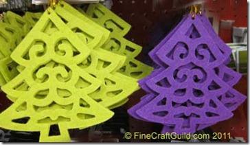 purple_green_felt_ornaments