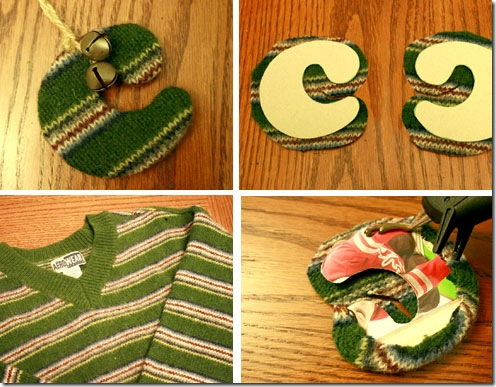 recycled_sweater_ornament1
