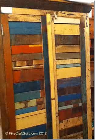 recycled_wooden_cabinet