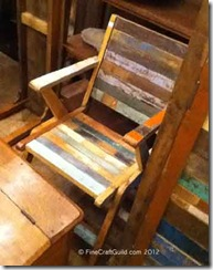recycled_wooden_chair