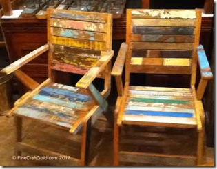 scrapwood_chairs