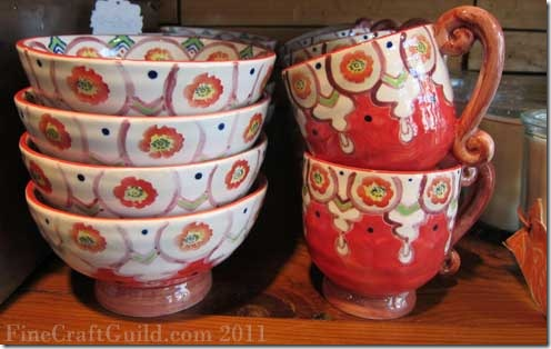 tea_cups_anthropologie