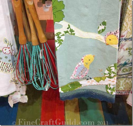 teatowels_embroidered_anthr