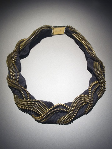 10 Zip Jewelry Designs. Rustic Rings. Latitude Bracelet. Lab Gemstone. Blue Green Engagement Rings. Leukemia Awareness Bracelet. Pave Eternity Band. Wedding Gold Jewellery. Loose Diamonds