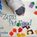 zuzu_pet_food_diy.jpg