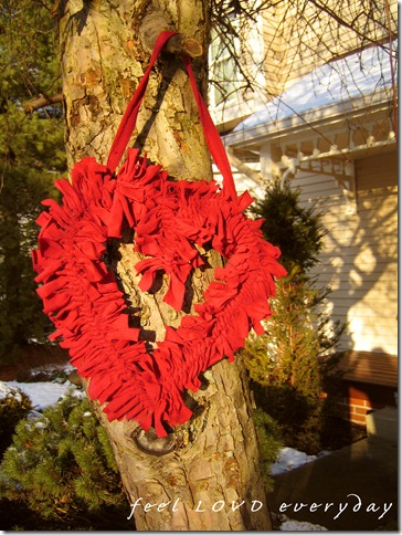 diy_rag_wreath